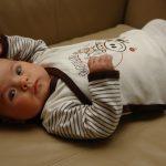Warto rozważyć szczepienia przeciw ospie